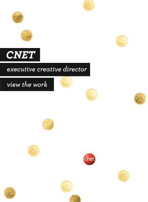 port_cnet5